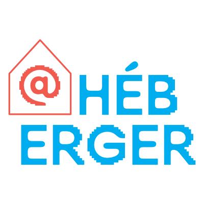 Héberger