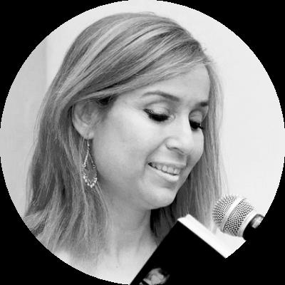 <center>Louisa Nadour