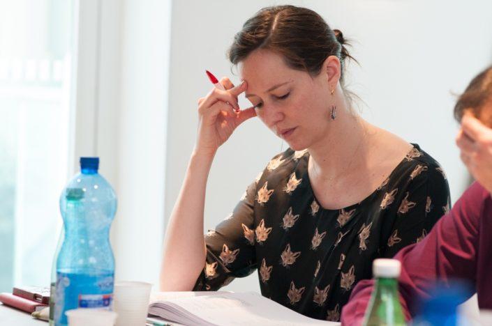 Marion Vandekerckhove