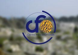 Partenariat CFO