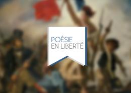D'après La Liberté guidant le peuple / Auteur : Eugène Delacroix / Licence : Domaine public / Source : Wikimedia