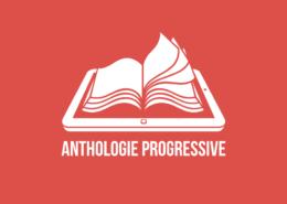 Anthologie progressive