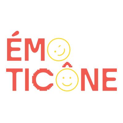 Émoticône
