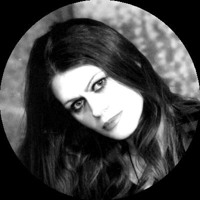 <center>Anila Xhekaliu