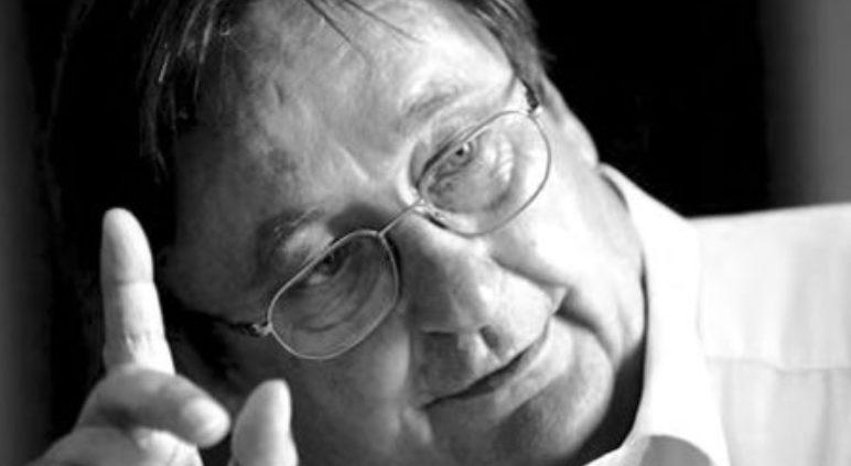 Michel Barat