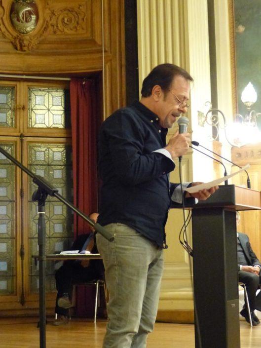 Antoine Coesens