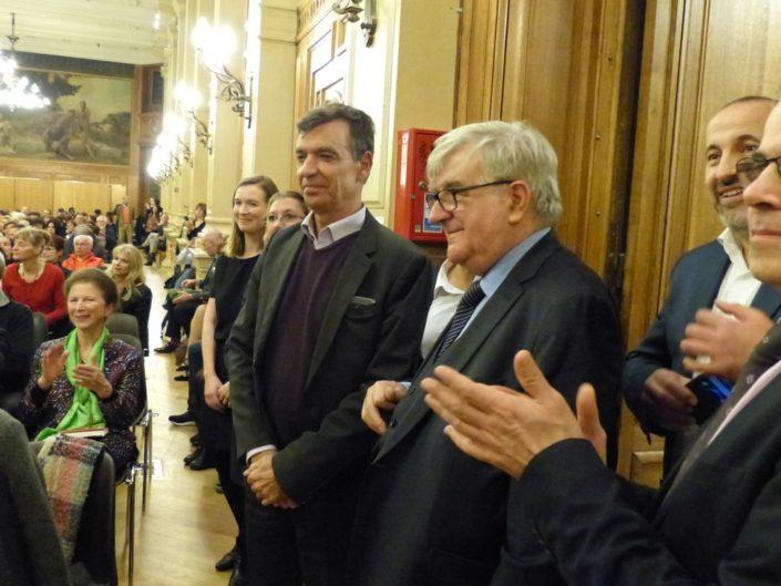 Laura Flane, les yeux de Florence Roudot, Claude Morel, Jean-Marc Muller