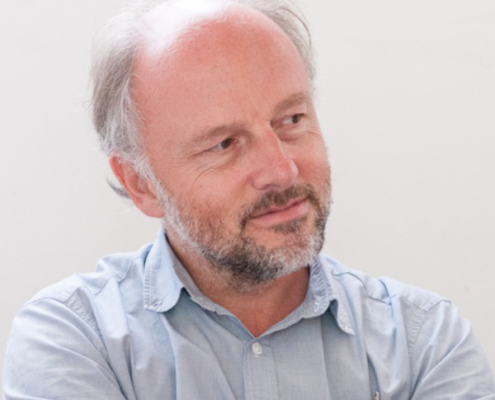 Etienne Orsini