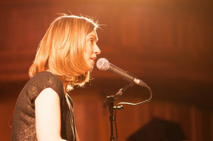 Laura Flane