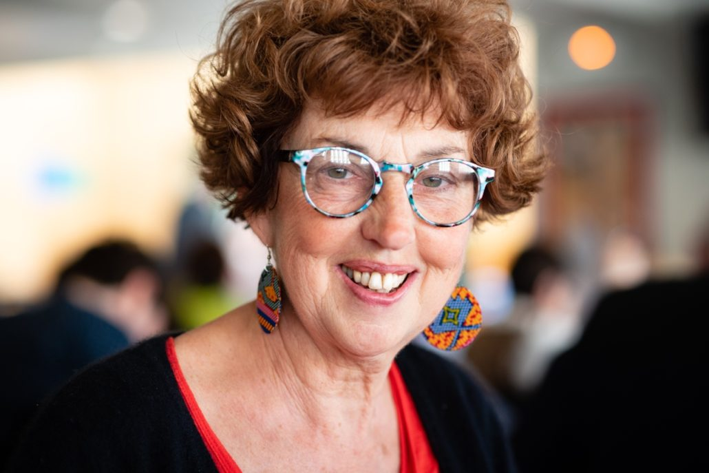 Christine Houyel, Inspectrice, Education nationale
