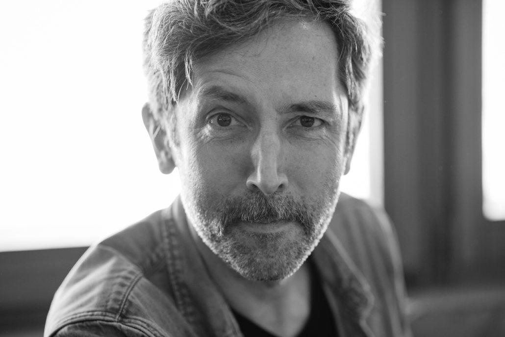 Matthieu Aschehoug (Askehoug), Auteur compositeur interprète
