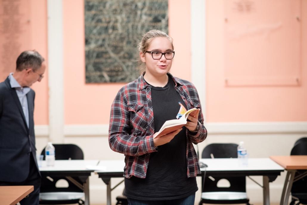 Adelina Lambreva