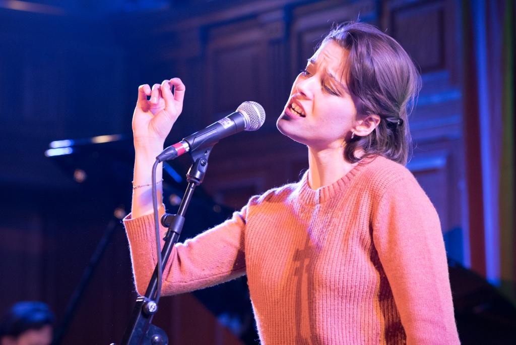 Angélina Wismes