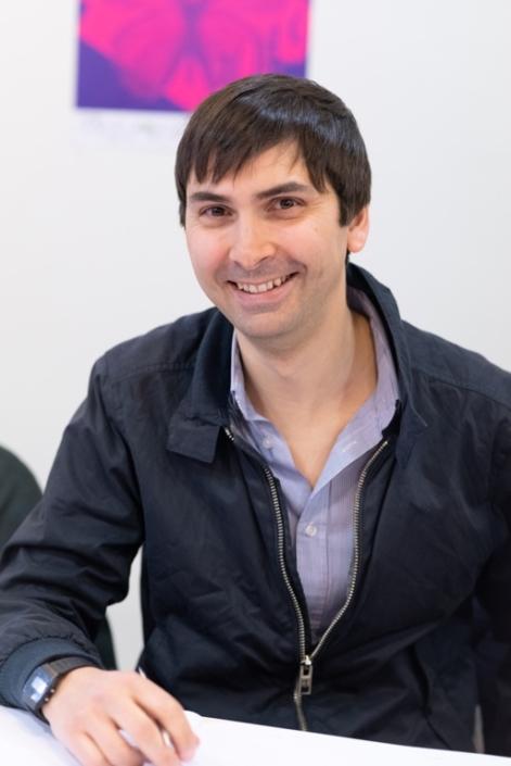 François-Xavier Maigre, Journaliste et auteur