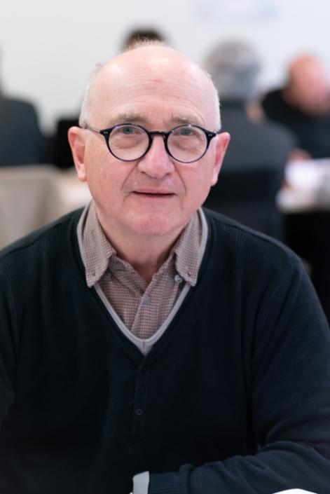 André Prodhomme, Poète