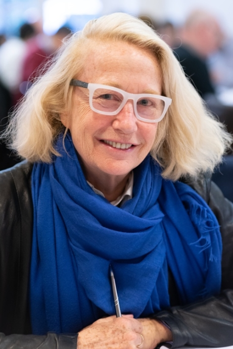 Brigitte Fossey, Comédienne