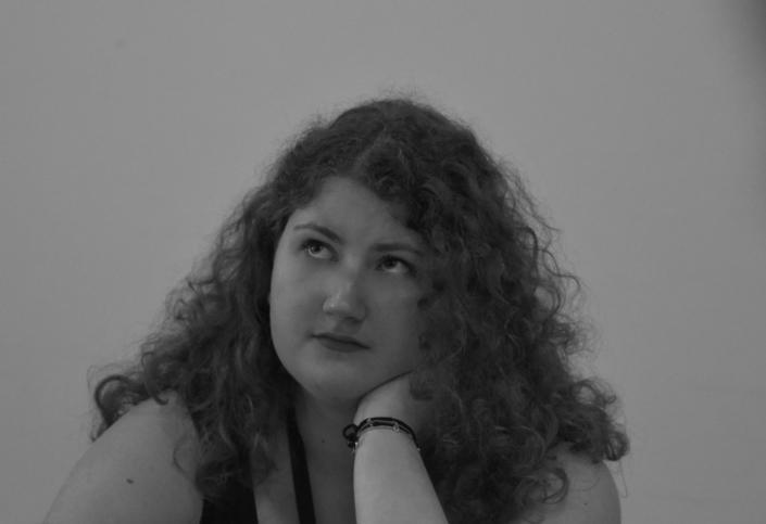 Margarita Stroganova, lauréate, jurée, membre du Comité de lecture