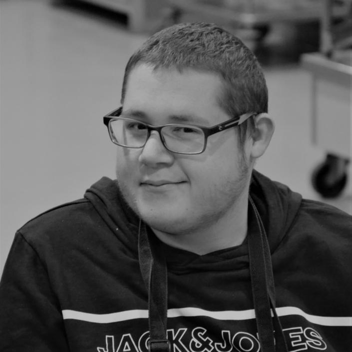 Nicolas Golliot