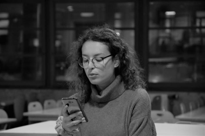 Jeanne Roux