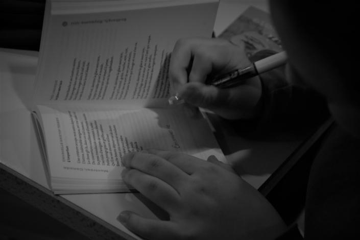 """Découverte du recueil """"Poésie en liberté 2019"""" Editions Bruno Doucey"""