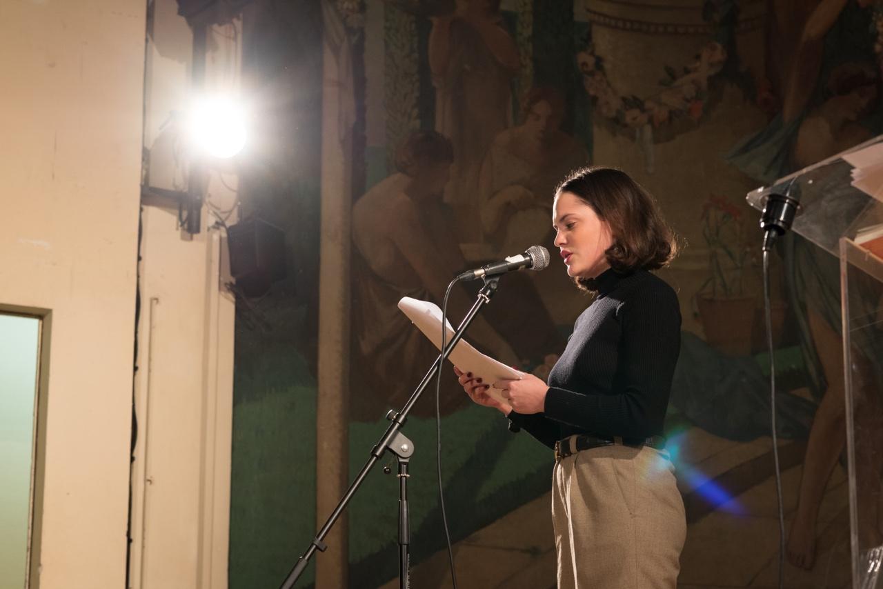 Clémence Boisnard
