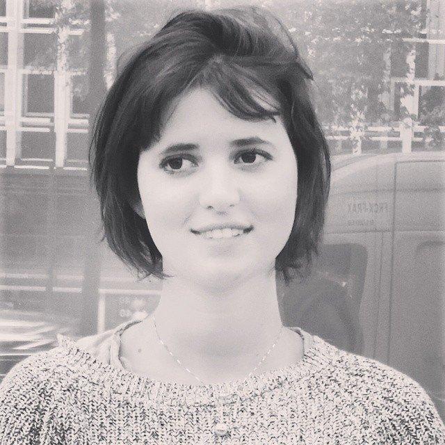 10 Mathilde Aubinaud