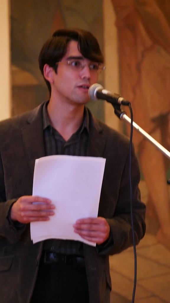 Carlos Humberto Santos