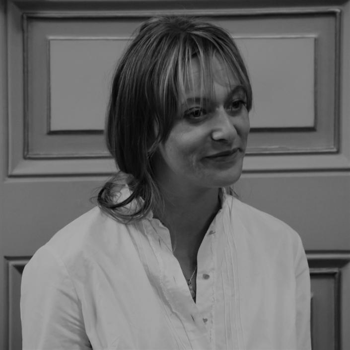 Marcia Higelin